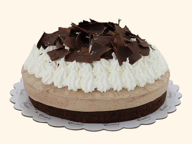 Chocolate Shavings For Cake Where To Buy