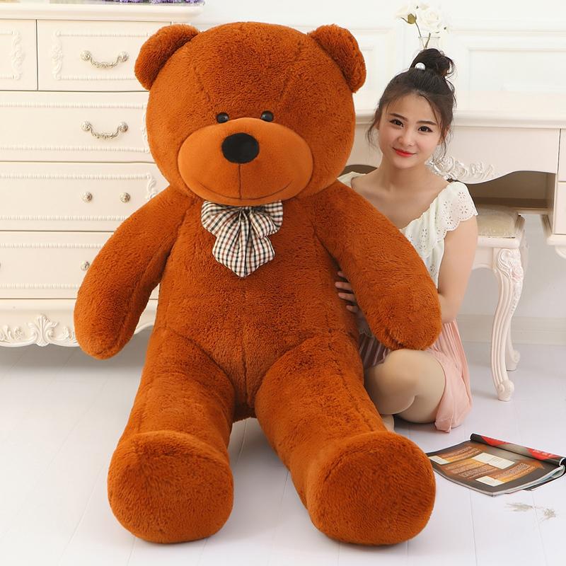 1d90cc48c985 5ft Giant Stuffed Teddy Bear To Philippines | Delivery Giant Teddy Bear To  Philippines