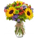 online flowers to philippines