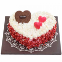 tous ler jours cake to philippines