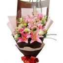 send lilies online to philippines