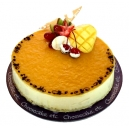 philippines cheesecake etc cakes online
