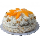 send contis cake to manila