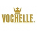 vochelle chocolates to philippines