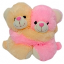 teddy bears online philippines