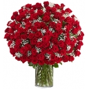 online 100 roses to philippines