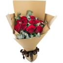 1 dozen roses online philippines