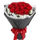 online birthday flowers to philippines