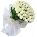 white roses online philippines