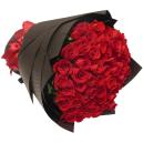 4 dozen roses online philippines