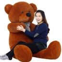 Giant Size Teddy Bear Delivery To Philippines