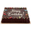 order birthday cake to philippines