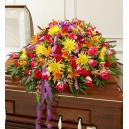casket flowers online philippines