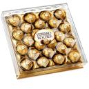 ferrero chocolate online philippines