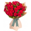 red roses online to philippines