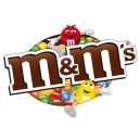 m & m chocolate philippines