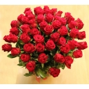 quantity roses online to philippines