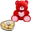 valentine's day gifts online philippines