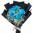 Send Father's day Flower To Philippines