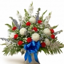 funeral flowers online philippines
