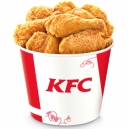 Send KFC Foods To Philippines