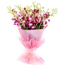Send Orchids Flowers To Philippines