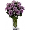 purple rose online philippines
