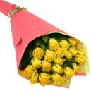 2 dozen roses online philippines