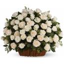 3 dozen roses online philippines