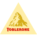 online toblerone chocolates philippines