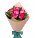 pink roses online philippines