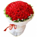 order roses flowers to philippines
