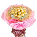 Ferrero Bouquet