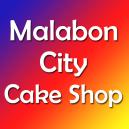 Malabon City Cake Shop