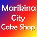 Marikina City Cake Shop