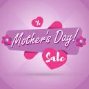 m-day-sale