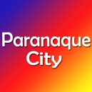 Parañaque City