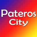 Pateros City