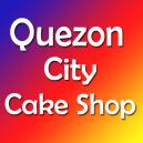 Quezon City Cake Shop