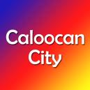 Caloocan City