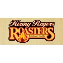 Kenny Rogers Foods