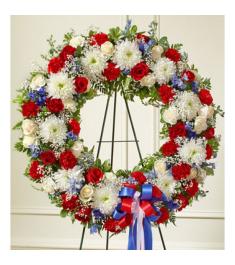 Delphinium,Divine Roses & Delicate Carnations  Send to Philippines