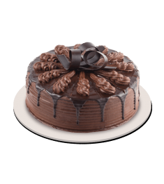 buy chocolate indulgence cake in manila