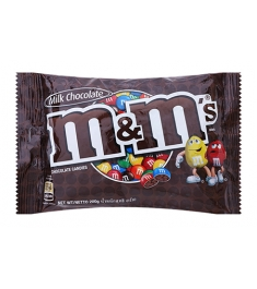 Send M & M's Chocolate 200g to Philippines