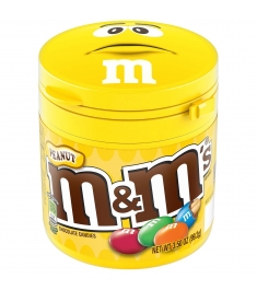 Send M&M's (202.2 g.) to Philippines