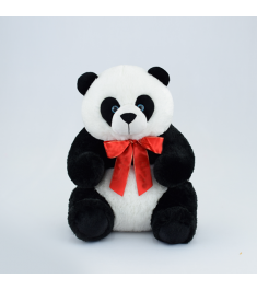 Send Cute Medium Panda To Philippines