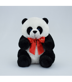 Send Small size Cute Panda To Philippines