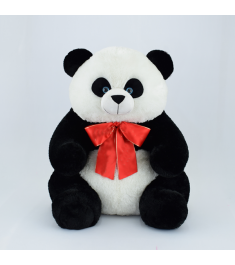 Send 2.1'' Cute Panda To Philippines