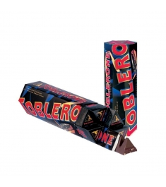 Toblerone Black Dark Chocolate Bundle Online Order to Philippines