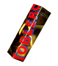Toblerone Gold 6 Bar 100g/each Online Order to Philippines